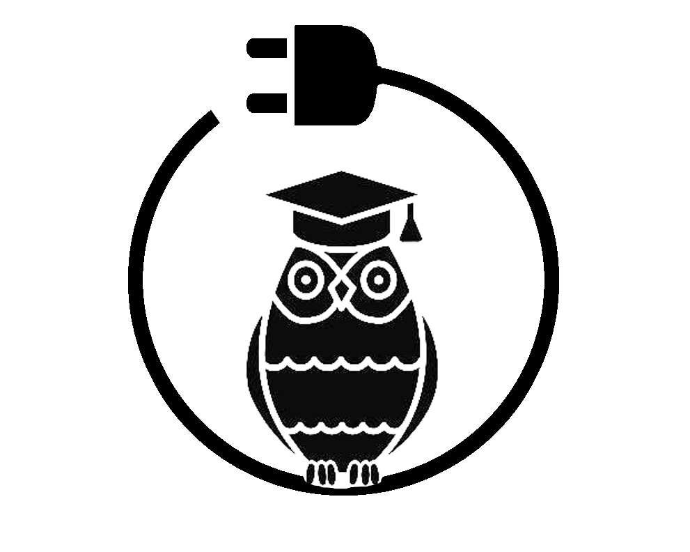 oktondi_logo
