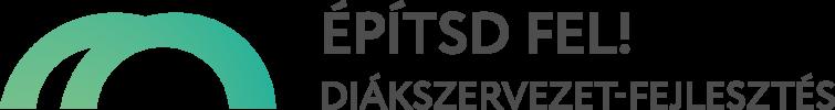 Diakszervezet_Fejlesztes_logo-8