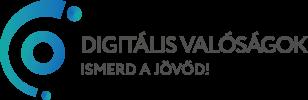 Digitalis_Valosagok_logo