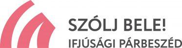 Ifjusagi_Parbeszed_logo-100