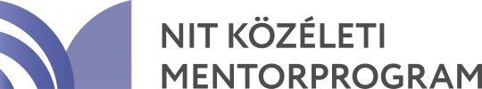 Kozeleti_Mentorprogram_logo-100