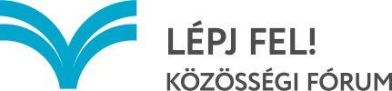 Kozossegi_Forum_logo-100