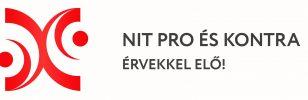 NIT_pro_es_kontra-01