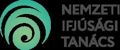 cropped-Nemzeti_Ifjusagi_Tanacs_logo-8-2.png