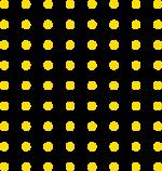 sárga_pont